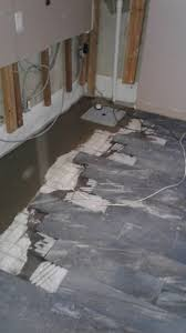 basement waterproofing and crawl space encapsulation in staten