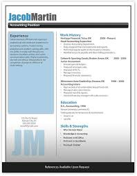 Find Resume Templates Please Find Attached Resume Manager Billybullock Us
