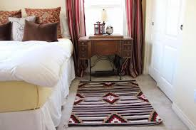 southwest home decor designs ideas home design and decor image of southwest bedroom decor