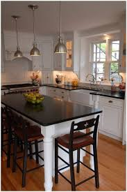 floating kitchen island kitchen amazing kitchen island with seating rolling island