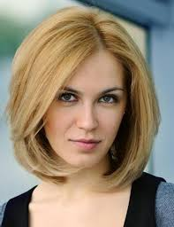 hairstyles for 30 yr old women 2014 medium hair styles for women over 40 medium length