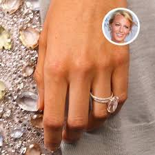 lively wedding ring lively s wedding ring is call and couples