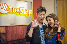 robbie theslap hollywood arts victorious just jared guest stars on victorious photo 372042 photo gallery