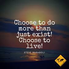 reisesprüche https www unaufschiebbar de reise zitate choose to do more than