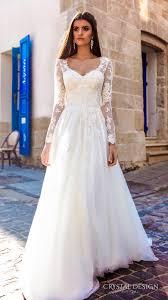 crystal style 2016 wedding dresses decor advisor