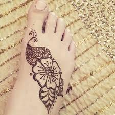 boho beauty henna by amy henna by amy instagram