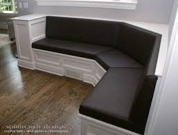 Cushion For Bench Seat Custom Compact Custom Banquette Seating 105 Custom Booth Seating