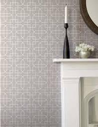 the 25 best trellis wallpaper ideas on pinterest wallpaper in