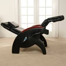 Tony Little Massage Chair Tony Little Destress Micropedic Sleep Pillows 2 Pack Standard At