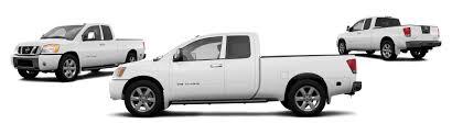 nissan titan king cab bed length 2009 nissan titan 4x4 xe ffv king cab long bed 4dr research