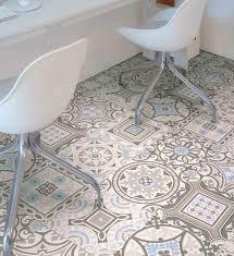 vinyl flooring bathroom ideas the 25 best vinyl flooring bathroom ideas on vinyl