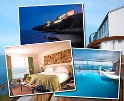 Banister House Hotel Best 25 Cliff House Hotel Ideas On Pinterest Cliff Hotel