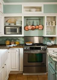 Cottage Kitchen Backsplash Atlanta Legacy Homes Inc Executive Remodeling Kitchen