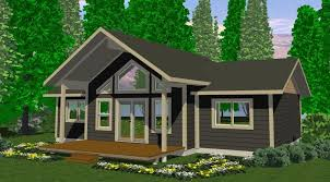 l shaped homes perfect small l shaped house plans best house design decoration