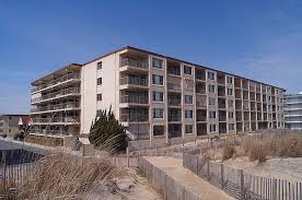 apartment diamond beach 414 ocean city md booking com