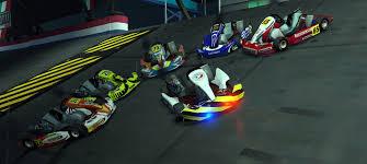honda cr 125 karting honda cr 125 gta5 mods com