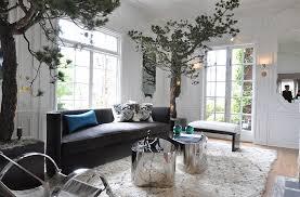 moroccan living rooms moroccan living rooms ideas photos decor and inspirations