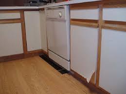 Vinyl Cabinet Doors Worst Kitchen Contest By Portrait Kitchens Enter For Your Chance