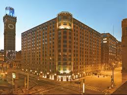 3 Bedroom Apartments In Baltimore Camden Court Apts
