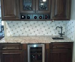 glass tile backsplash kitchen pictures glass tile backsplash ideas kitchen backsplash tiles glass