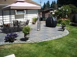 backyard patio ideas on a budget inspiration walmart patio