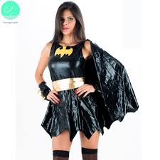 masquerade halloween costumes for womens online get cheap female masquerade costume aliexpress com