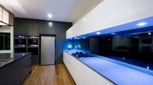 awesome kitchen with pool imanada really cool designs ideas of