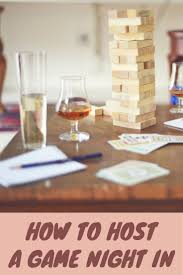 137 best board games images on pinterest board games family