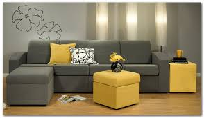 furniture inspiring brown sectional couches plus cushions for