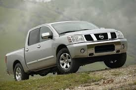 truck nissan titan 2006 nissan titan crew cab review top speed