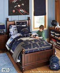 paint color for mason u0027s room to match his star wars bedding