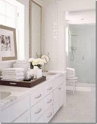 Bathroom Inspiration Ideas 25 Best City Bathroom Inspiration Ideas On Pinterest City Style