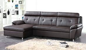 leather sofa bed sale leather couch bed ianwalksamerica com