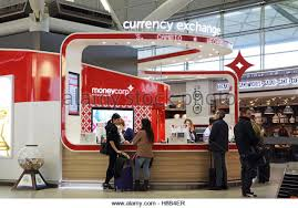 the exchange bureau currency exchange stock photos currency exchange stock images alamy