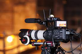 production services best media maker toronto photography videography graphic deisgn