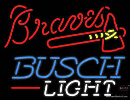 busch light neon sign products tagged custom busch beer neon signs custom neon sign
