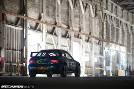 2017 rally subaru rally legend the subaru impreza wrc99 speedhunters