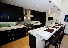 idea home kitchen top dark cabinet kitchen designs room design plan modern