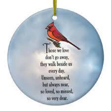 bereavement ornaments zazzle ca