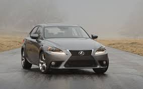 widebody lexus is350 2014 lexus is 250 priced at 36 845 is 350 sees msrp drop
