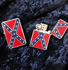 Confederate Flag Wallet Confederate Gifts Archives Confederate Shop