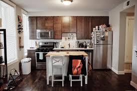 One Bedroom Apartments Minneapolis 1207 West 25th Street Rentals Minneapolis Mn Trulia