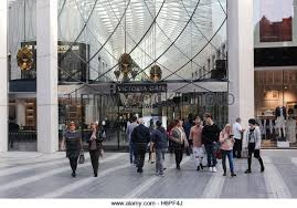 Christmas Decorations Shops In Leeds by Leeds Shopping Shops Christmas Stock Photos U0026 Leeds Shopping Shops