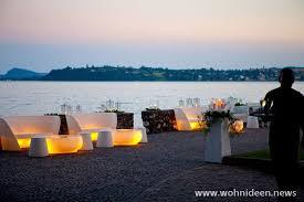 wohnideen shop attila erdgh stunning wohnideen shop berlin ideas home design ideas
