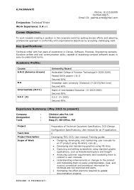 Writer Resume Ray Charles Biography Essay Esl Assignment Writers Service For