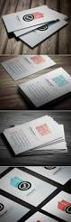 What To Charge For Business Card Design Best 25 High Quality Business Cards Ideas On Pinterest Premium