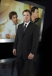 chuck chuck versus the date tv episode 2008 imdb