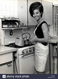 1960s kitchen uk stock photos u0026 1960s kitchen uk stock images alamy