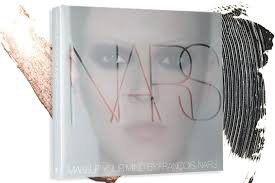 books for makeup artists the makeup books every girl needs to own vogue