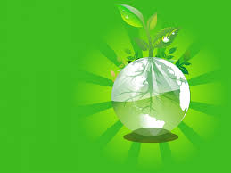 templates powerpoint earth green earth ppt backgrounds 3d green nature templates ppt grounds